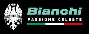 Bianchi_sticker_9x3.5