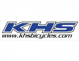 KHS-Bikes-Logo-8-450x350-300x233