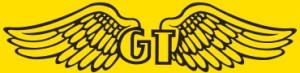gt_logo_blackyellow