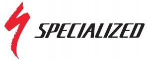specialized-logo